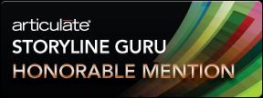 art_storyline_guru_awards2012_web_3rd