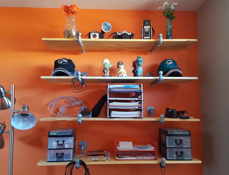 office_shelves