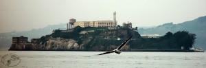 CA_Alcatraz