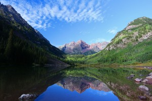 CO_MaroonBells