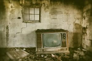 CO_TV
