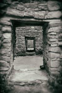 NM_Aztec_Ruins