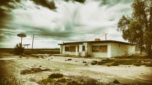 TX_Motel