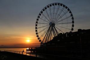 WA_Seattle_Ferris
