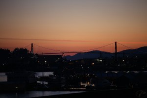 _CAN_Vancouver_Sunset
