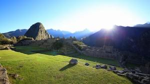 PER Machu Picchu1