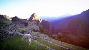 PER Machu Picchu2