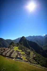 PER Machu Picchu3